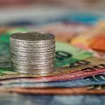 BVerwG: IHK-Beiträge wegen überhöhter Rücklagen und unzulässig erhöhten Eigenkapitals rechtswidrig